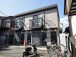 古淵駅 2.0万円