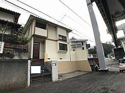 神奈川県藤沢市片瀬目白山