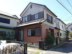 埼玉県上尾市大字畔吉