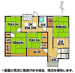 福岡県大牟田市大字田隈54-1