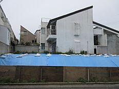 参考プランご相談承ります。S造、RC造プランも可能です。仲介手数料半額キャンペーン中。お好きなハウスメーカーで建築可。閑静な住宅地です。お気軽にお問い合わせください。