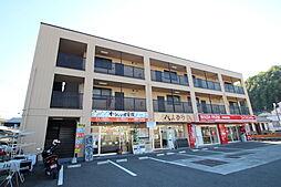 地御前駅 5.4万円