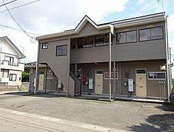 秋田駅 2.5万円