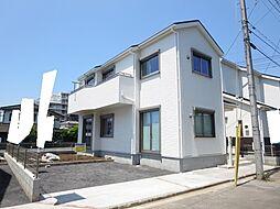 東京都青梅市河辺町3丁目1133-26