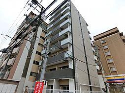 V-ランコントル吹田