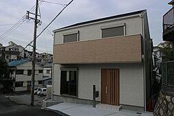 兵庫県神戸市垂水区泉が丘3丁目