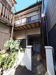北綾瀬駅 2,000万円