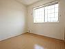 寝室,1LDK,面積37.13m2,賃料5.6万円,つくばエクスプレス 研究学園駅 徒歩16分,,茨城県つくば市学園南