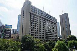 飯田橋駅 23.0万円
