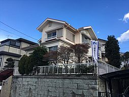 埼玉県東松山市殿山町