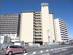 松戸ユーカリマンション