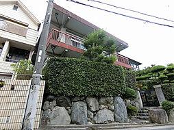 大阪府枚方市松丘町