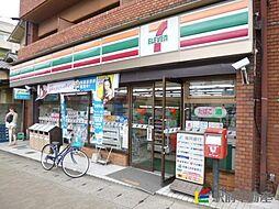 大野城駅 8.5万円