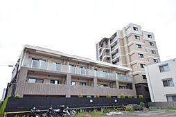 グローベル ザ・スクエア北戸田 中古マンション
