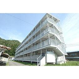 下吉田駅 2.6万円