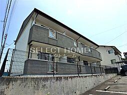 本宿駅 3.7万円