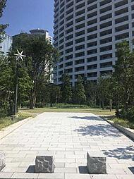 新宿区西新宿5丁目 ザ・パークハウス西新宿タワー60