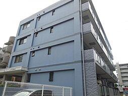 セザール横浜仲町台
