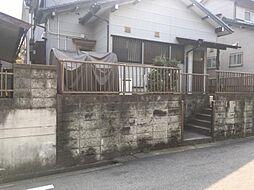 愛知県知多郡東浦町大字石浜字西平地