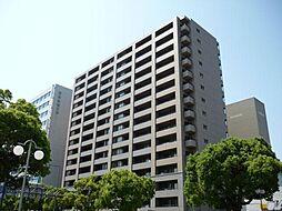 サーパス宮崎駅前