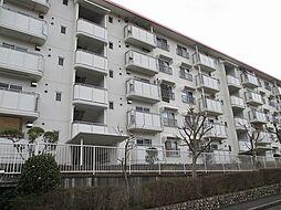 横尾5団地