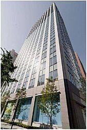 JR山手線 新橋駅 徒歩10分の賃貸マンション