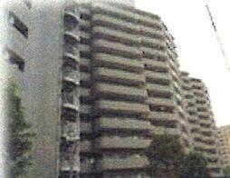 アゼリア・シティ上尾弐番館 中古マンション