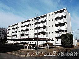 小田林駅 3.9万円