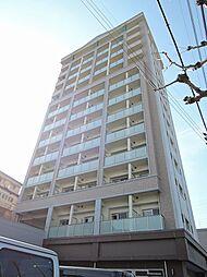 JR鹿児島本線 西小倉駅 徒歩32分の賃貸マンション