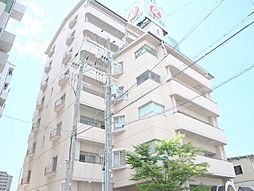 リヴィエール21岸和田