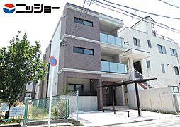 名古屋駅 16.0万円