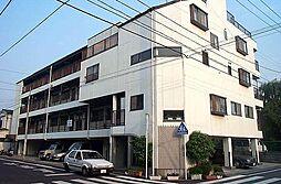 鶴見駅 1.6万円