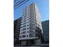 リビオ北松戸タワー&レジデンス