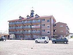 サンワプラザ福崎II[206号室]の外観