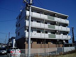 福島県いわき市小名浜西君ケ塚町の賃貸マンション
