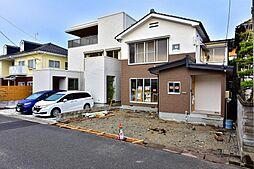 新潟県新潟市中央区白山浦新町通13番地