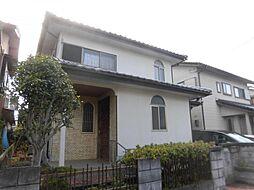 鳥取県鳥取市東今在家87-60