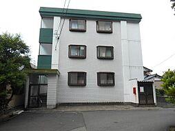 神明駅 3.2万円