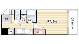 京都駅 6.2万円