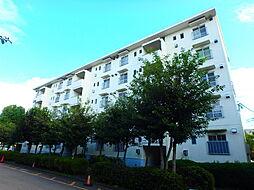 成田市吾妻北第一団地 1階部分