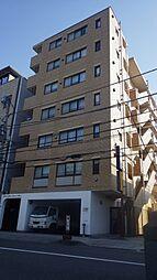 フローレンスパレス金沢八景