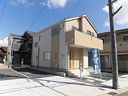愛知県大府市吉川町2丁目126番の一部
