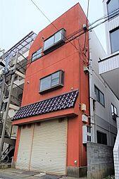 天台駅 2.0万円
