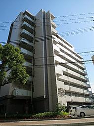 兵庫駅 5.3万円