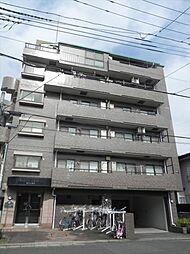 ドラゴンマンション橋本四番館1階 橋本駅歩12分