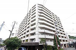 BELISTA衣笠駅前壱番館