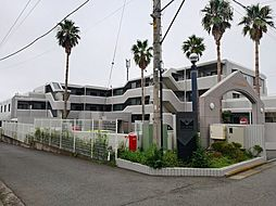クリオ大磯弐番館