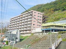 相模湖藤野ダイヤモンドマンション(7413-1)