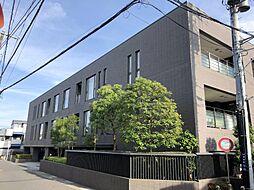 ブリリア鎌倉御成町