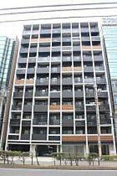 ZOOM横浜[6階]の外観